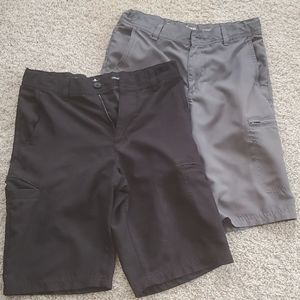 Boys Bundle 2 - Cargo Shorts